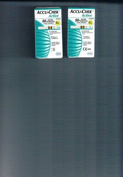 branded test strips, wouncare, pharmaceuticals
