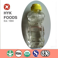 Golden Syrup Food Beverage Fructose Glucose