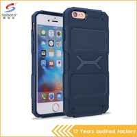 Fast delivery top sale shockproof mobile phone case cover shell for iphone 3g 3gs
