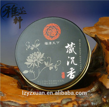Wholesome Best Quality Pure Natural Insense For Agarwood Buyers
