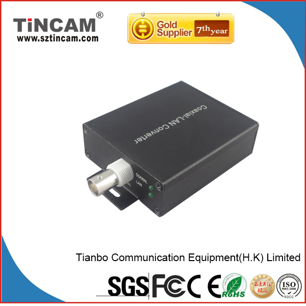 1 channel video converter,digital video to analog video converter