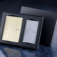 new product : business notebook gift set