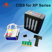 CISS System For Epson me 101 XP Series