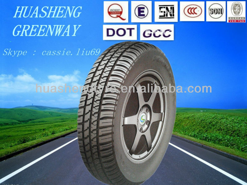higher quality semi-steel radial tire 155/70r13 145/70r12 155/65r13 165/70r13