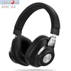 Alibaba best sellers bluetooth headphones 23 db active noise cancelling headset