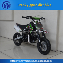 from china toys mini dirt bike