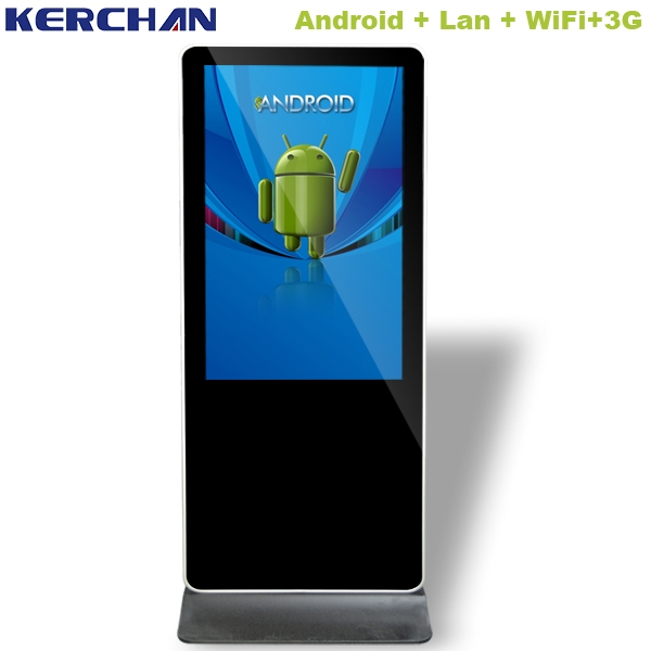 Wholesale android sample electronic signature
