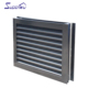 Aluminum window and door, aluminum louver window,aluminum glass louver door shutter