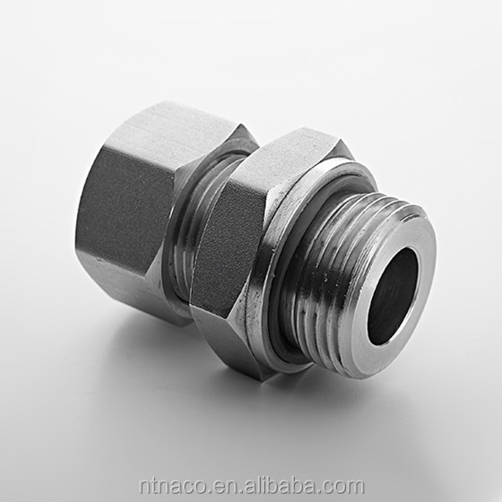 Pipe fitting tools name with stainless steel male connector suppliers