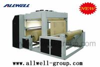 2014 China hot sale flexographic printing machine For Sale