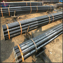 oil pipe stainless pipe