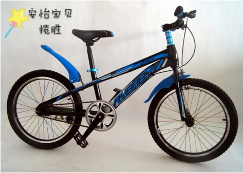YL service comfortable and safe wholesale kids bike/Hot selling good quality 18'', 20'' cheap price kids bicycle