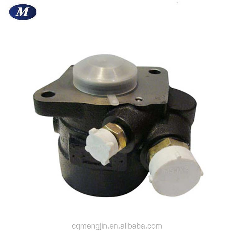 Hydraulic power steering pump for man truck parts 7674 955 519