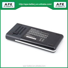 external replaceable laptop battery pack for phones notebooknetbook camera iPhone iPod iPad Nokia Sony Ecrisson macbook pro/air