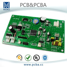 Professional Controller PCBA for Automatic Sliding Door