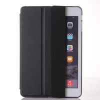 Promotional smart tablet PC cover for ipad air 2 case,case for ipad 6