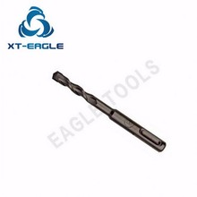Bottom Price Best-Selling Economic SDS Electric Hammer Drill Bits