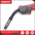 FEIMATE 15AK Red Handle Mig Welding Torch Customized Length 3M/4M/5M