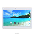 New 10 inch Tablet Octa Core 1920*1200 / 10 inch tablet / tablet with 3G