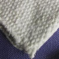 YCR105 High quality Ceramic Fiber Cloth