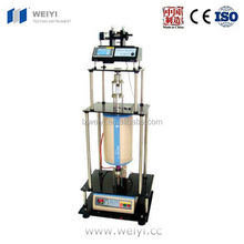 PTL-HT high temperature dip coating machine