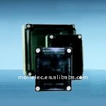 2014 High Quality Plastic Enclosure