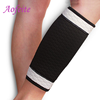 Best Selling Product Knee Protectors Shin Guard For Taekwondo