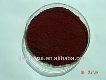Solvent Red 8