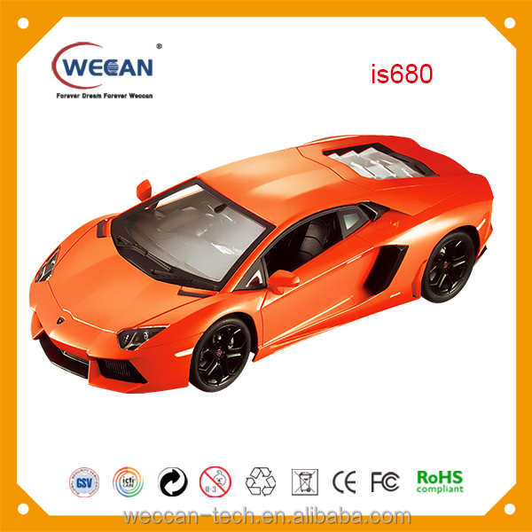 2016 toys Mobile controlled toy cars for kids new products
