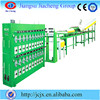 40H 6 Copper CCA Wire Annealing