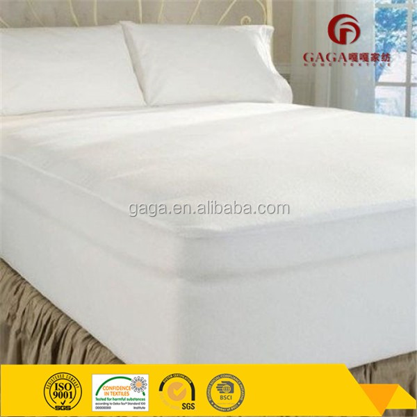 vacuum pack memory foam mattress topper,cement rate,sea freight rates