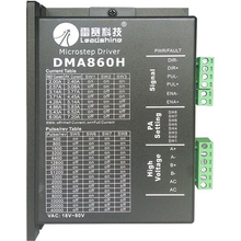 Leadshine 3ND2283-600 3-phase stepper motor driver
