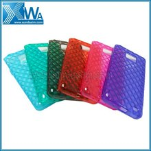 for iphone 4 case water cube