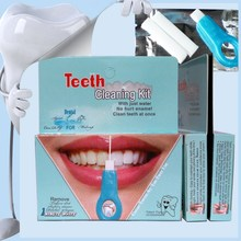 Companies looking uk distributors teeth whitening kiosk for sale