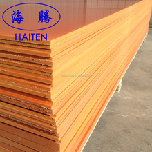 Bakelite Electrical Insulation Board 3025 Phenolic Resin Sheet Phenolic Plascitc Board Panel Textolite