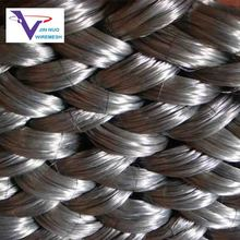 Good flexibility hot galvanized wire mesh home depot