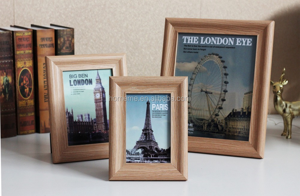 Großhandel bilderrahmen barock Kaufen Sie die besten bilderrahmen ...