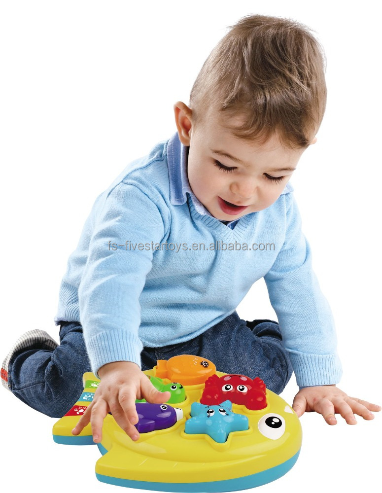 Hight quality language preschool educational laptop toy learning machine toys
