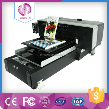 printing machine for phone cases for ipad case, ipad case printing machine