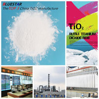 High quality raw material for paint titanium dioxide price