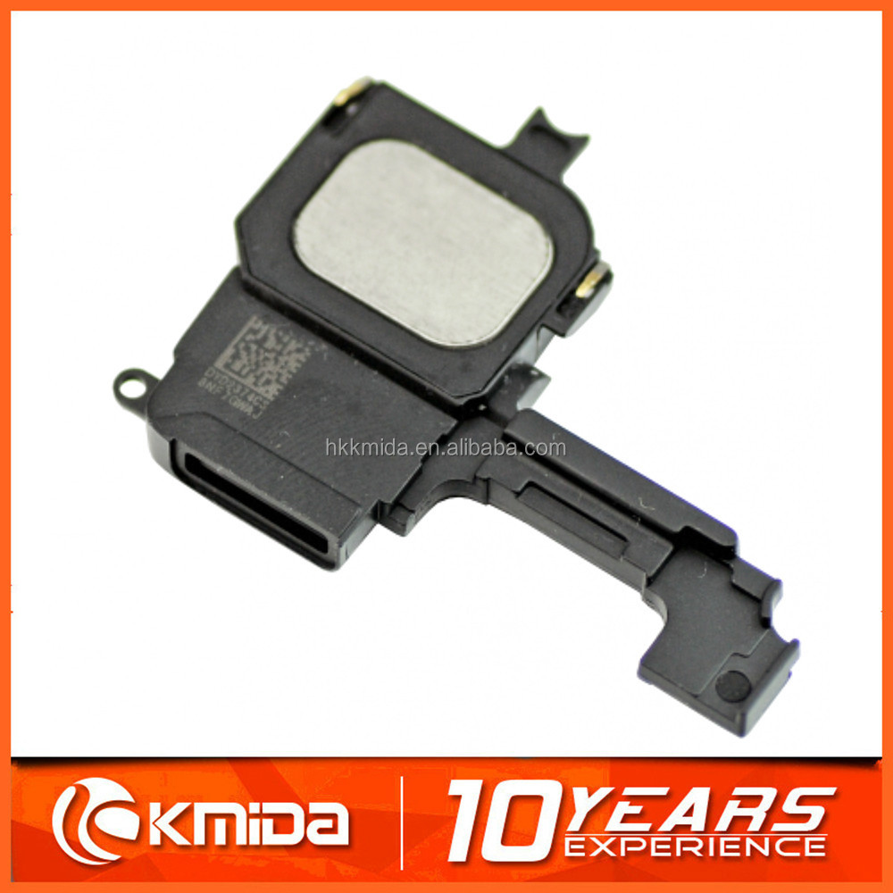 Mobile Phone parts For iphone 5 internal loud speaker