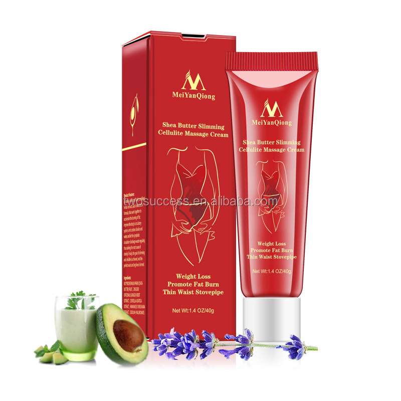 Slimming cream (1)