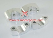Mount Pad of Handlebars for 50cc-250cc Dirt Bike