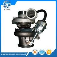 Over 100 employees GT2052S Turbocharger for Audi A3 2.0TDI (8P/PA) Engine CBAA/CBAB 03L253056 03L253056A