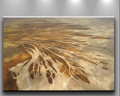 Acrylic Painting Canvas Wall Art Texture Painting for living Room Handmade Oil Painting/XD1-131