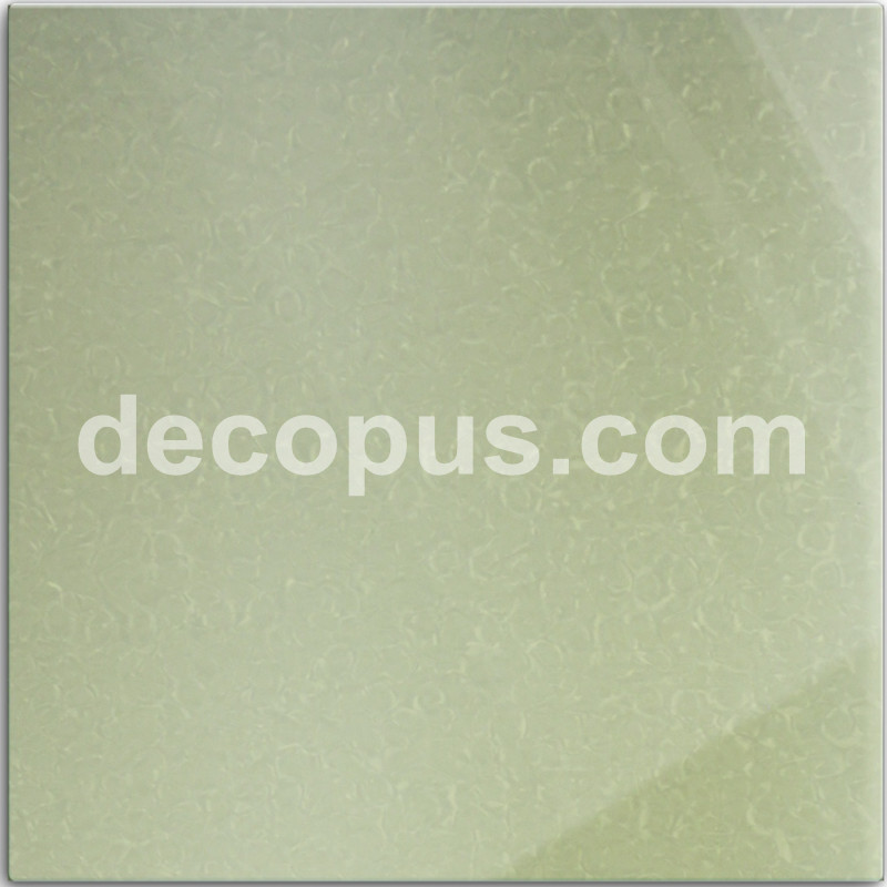 shell glass tile mach with glass subway tile