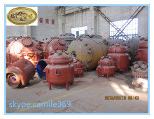 grp water toilet tank