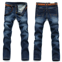 men wholesale cheap jeans,metal buttons for jeans,jeans manufacturers china 28/29/30/31/32