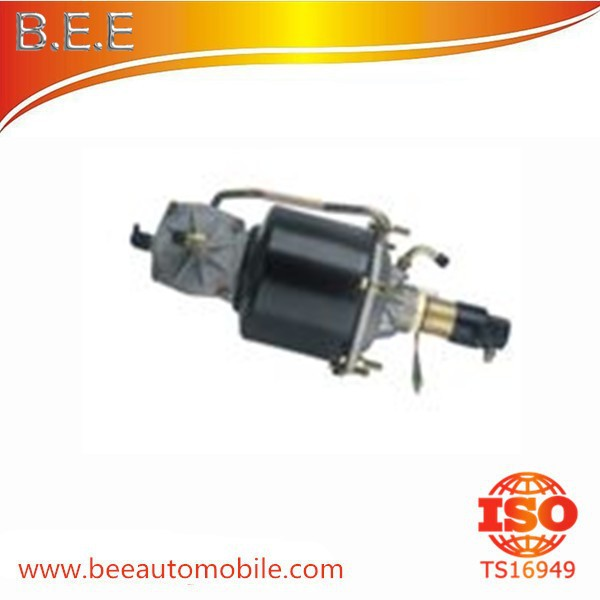 air brake booster for HINO SCZLQZCEF750-SS633