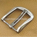 Fashion new design 40mm R-0597-48 special pin belt buckle with high quality